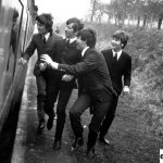 A Hard Day's Night, Film Komedi Musikal Tahun 1964