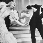 Top Hat, Film Komedi Musikal Tahun 1935